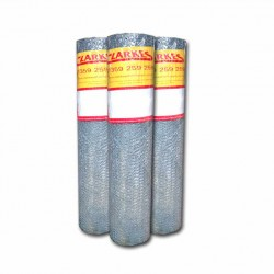 Economy wire netting fencing rolls 1200 x 25