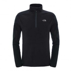 The North Face Glacier Delta Pullover