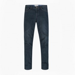 Seasalt Hellandbridge Dark Wash Denim Jeans