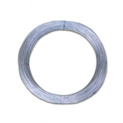 2.50mm High Tensile Galvanised Wire Fencing Coil