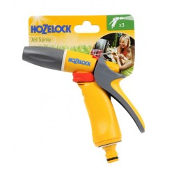 Hozelock Jet Spray 2674