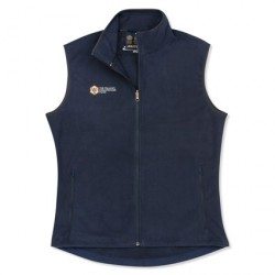 Musto The Prince's Countryside Fund Shooting Gilet