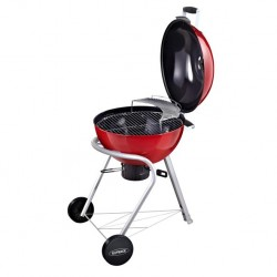 Outback Kettle charcoal barbecue
