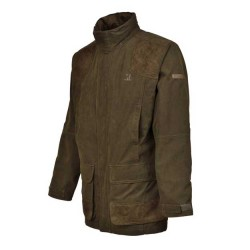 Pecussion Marley Hunting Jacket