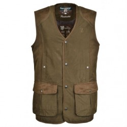Percussion Rambouillet Hunting Shooting Vest