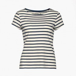 Seasalt Sailor T-Shirt