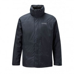 Schoffel Nelson Mens Waterproof Jacket