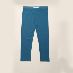 Seasalt Charming Leggings Lugger