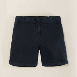 Seasalt Lovina Shorts