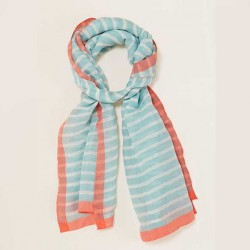 SeaSalt Movement  Scarf