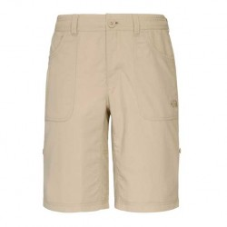 The North Face Sunnyside Shorts