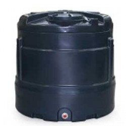 Titan Heating Oil Tank ESV1300 1300 Litre