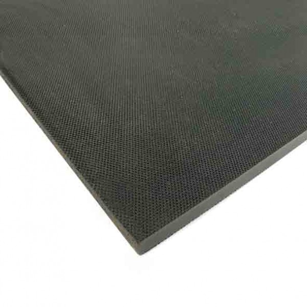 18mm Stokbord Recycled Plastic Board