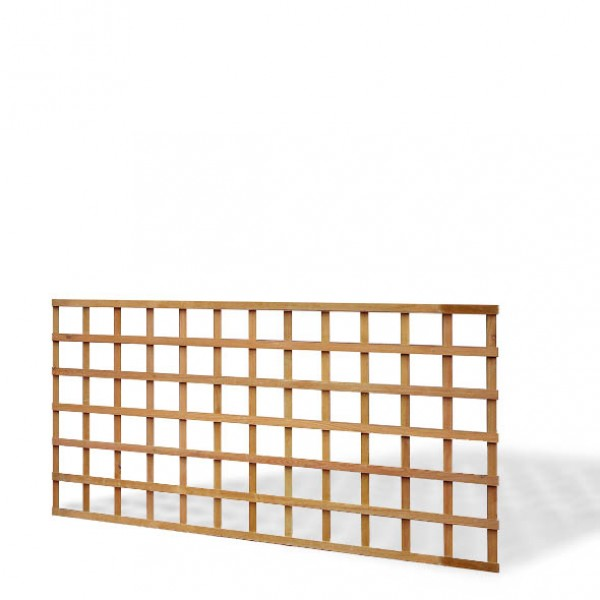 trellis panels 3ft