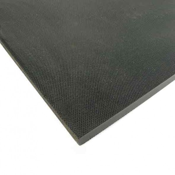 9mm Stokbord Recycled Plastic Board