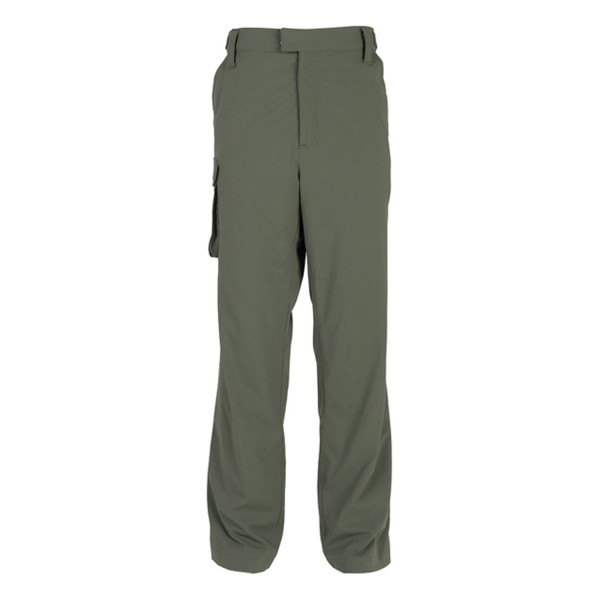 Barbour Bransdale Trousers