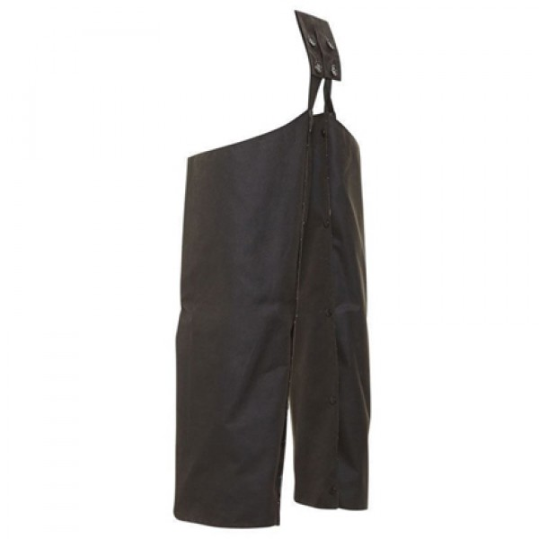 Barbour   Clothing - Jackets - Classic Hunting Sylkoil Stud-On Leggings