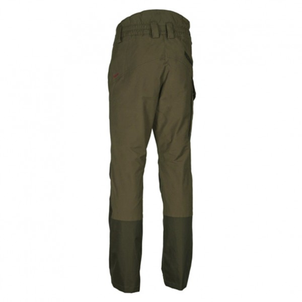 Deerhunter Upland Hunting Shooting Waterproof Trousers w/ Hitena