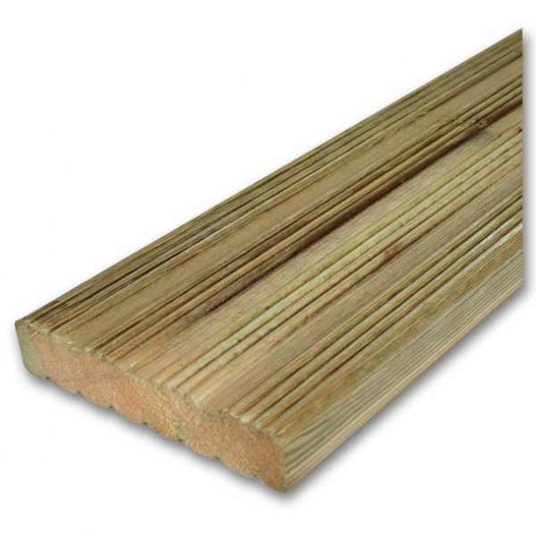 decking board 4200mm dual face clarkes of walsham