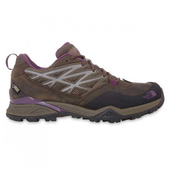 The North Face Womens Hedgehog GTX Shoe