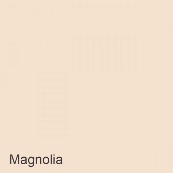 Sandtex High Cover Smooth Magnolia 5 Litre colour