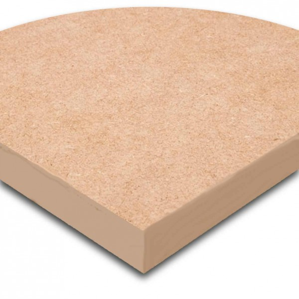 Medium Density Fiberboard Grades ~ Medium density fibreboard mm clarkes of walsham
