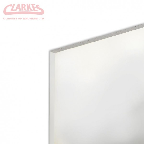 12.5mm Plasterboard Square Edge Gyproc1800x900x12.5MM