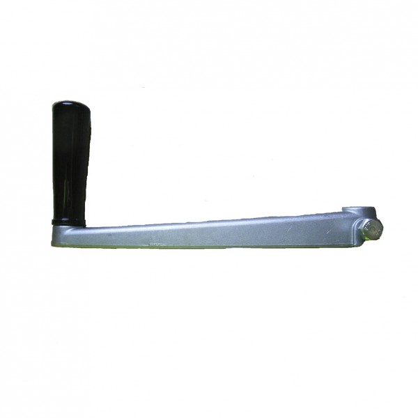 rot lever  replacementhandle for rotary pump