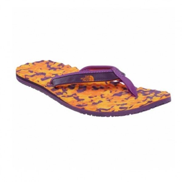 The North Face Base Camp Mini Flip Flop