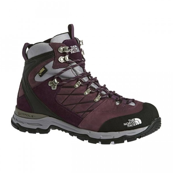 The North Face Womens Verbera Hiker II GTX