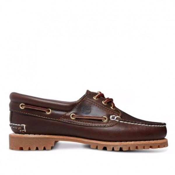 Timberland Noreen Handsewn Moccasin