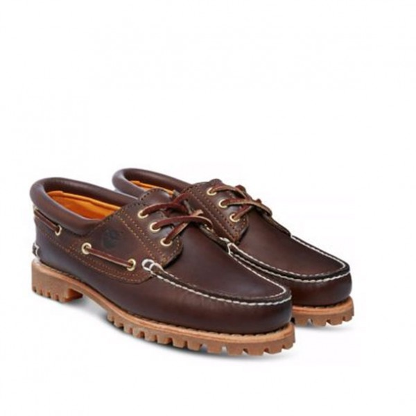 Timberland Noreen  Moccasin