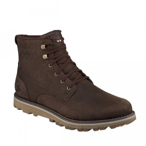 Viking Horg GTX Boot