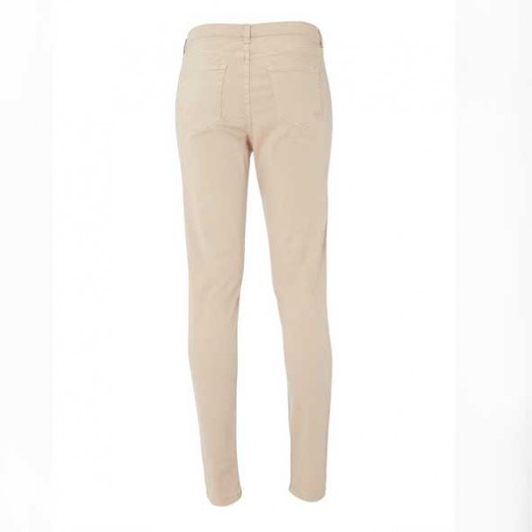 White Stuff Super Soft Skinny Jeans