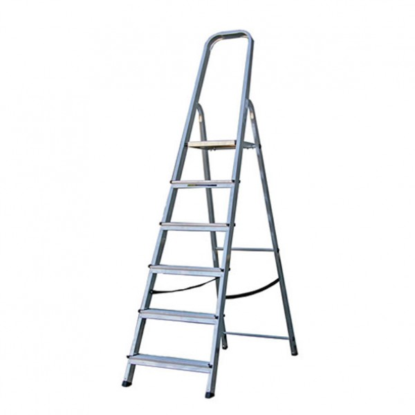 Step Ladders Youngman Atlas