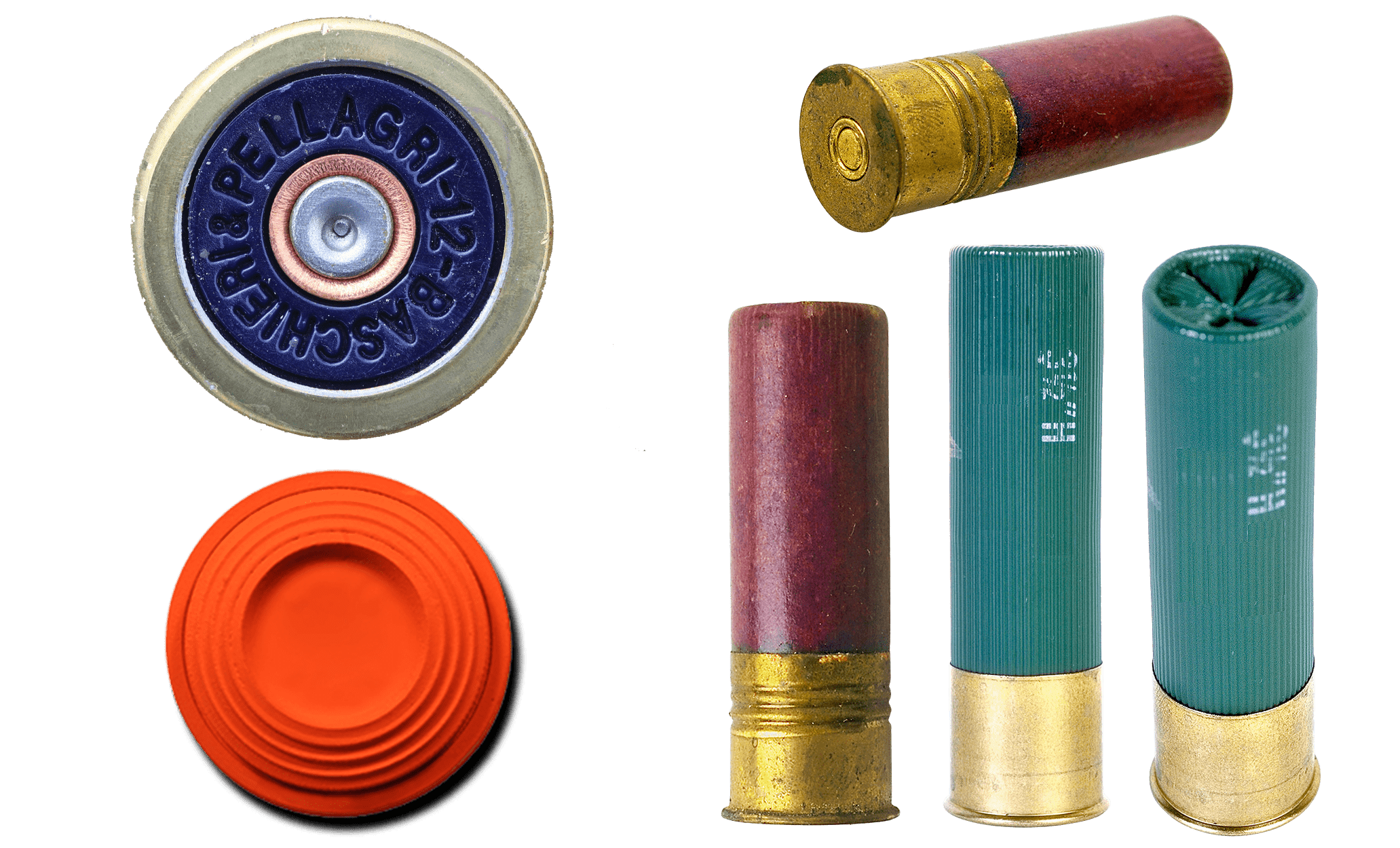 Shotgun Cartridge Price List