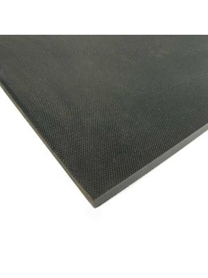 6mm Stokbord Recycled Plastic Board