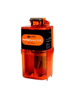 Gallagher B10 Battery Energiser