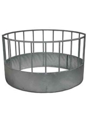Cattle Circular Heavy Duty Feeder