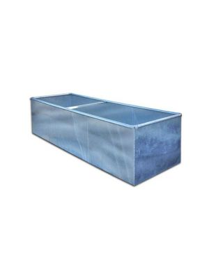 Cattle Livestock Drinking Trough 1800mm