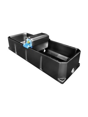 Paxton 75 litre Cattle Livestock Drinking Trough