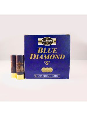 Gamebore Blue Diamond 12 Gauge