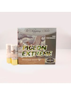 Gamebore Pigeon Extreme 12 Gauge