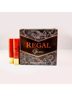 Gamebore Regal Game 20 Gauge