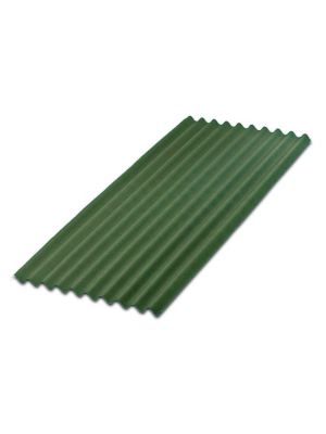 Bitumen Roof Sheets Suppliers Onduline Corrugated Roofing