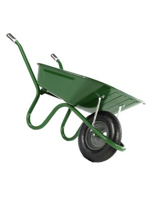 1041G Haemmerlin Builders Wheelbarrow