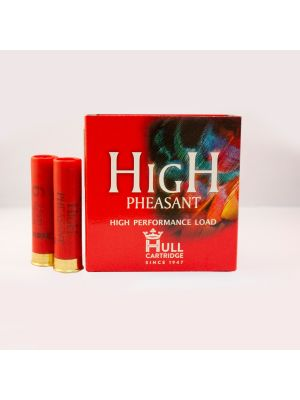 Hull High Pheasant 28 Gauge