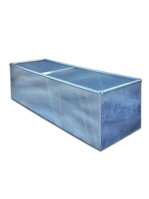 Cattle Livestock Drinking Trough 2400mm
