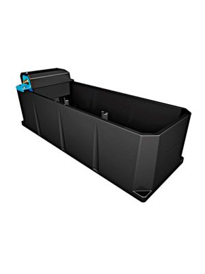 120 litre Cattle Livestock Drinking Trough