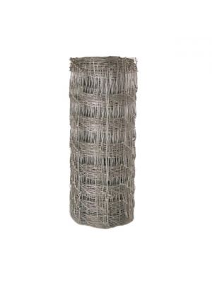 c8/80/15 livestock stock fence netting